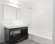 2 Bedrooms, DUMBO Rental in NYC for $5,798 - Photo 2