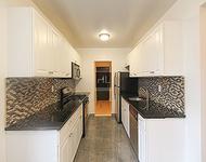 1 Bedroom, Kew Gardens Rental in NYC for $1,975 - Photo 2
