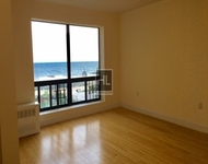 1 Bedroom, Brighton Beach Rental in NYC for $1,995 - Photo 2
