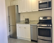 1 Bedroom, Brighton Beach Rental in NYC for $1,995 - Photo 1