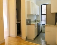 2 Bedrooms, Brighton Beach Rental in NYC for $2,050 - Photo 2