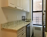 2 Bedrooms, Brighton Beach Rental in NYC for $2,050 - Photo 1