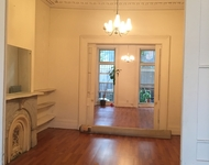 4 Bedrooms, Boerum Hill Rental in NYC for $6,500 - Photo 1