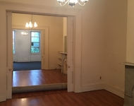 4 Bedrooms, Boerum Hill Rental in NYC for $6,500 - Photo 2
