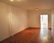 2 Bedrooms, South Slope Rental in NYC for $2,499 - Photo 1