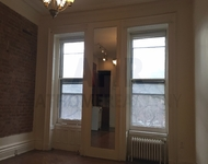 Studio, Fort Greene Rental in NYC for $2,200 - Photo 2