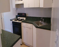 2 Bedrooms, Woodside Rental in NYC for $2,200 - Photo 1