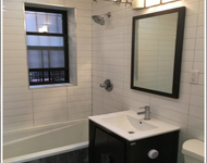 2 Bedrooms, Central Harlem Rental in NYC for $2,980 - Photo 1