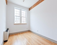 1 Bedroom, DUMBO Rental in NYC for $5,000 - Photo 2