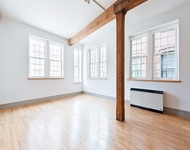 1 Bedroom, DUMBO Rental in NYC for $5,000 - Photo 1