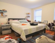 3 Bedrooms, East Williamsburg Rental in NYC for $3,593 - Photo 1