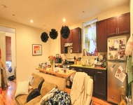 3 Bedrooms, East Williamsburg Rental in NYC for $3,593 - Photo 2