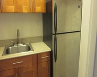 Studio, Flushing Rental in NYC for $1,600 - Photo 2