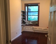3 Bedrooms, Boerum Hill Rental in NYC for $3,900 - Photo 2