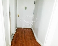 1 Bedroom, Bedford Park Rental in NYC for $1,450 - Photo 2