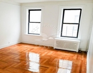 1 Bedroom, Bedford Park Rental in NYC for $1,450 - Photo 1