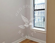 2 Bedrooms, Hamilton Heights Rental in NYC for $2,395 - Photo 2