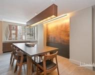 Studio, Yorkville Rental in NYC for $2,950 - Photo 1