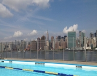 Studio, Hunters Point Rental in NYC for $2,415 - Photo 2