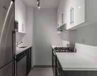 2 Bedrooms, Chelsea Rental in NYC for $2,995 - Photo 2