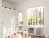 4 Bedrooms, East Harlem Rental in NYC for $6,995 - Photo 1
