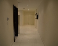 2 Bedrooms, Manhattan Valley Rental in NYC for $3,600 - Photo 2