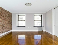 4 Bedrooms, East Harlem Rental in NYC for $4,000 - Photo 2