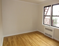 1 Bedroom, Rego Park Rental in NYC for $2,050 - Photo 1