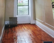 2 Bedrooms, East Harlem Rental in NYC for $2,000 - Photo 2