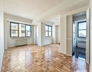 2 Bedrooms, Yorkville Rental in NYC for $3,550 - Photo 1