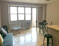 2 Bedrooms, Tribeca Rental in NYC for $5,955 - Photo 1