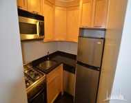 1 Bedroom, Murray Hill Rental in NYC for $3,100 - Photo 2