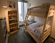 3 Bedrooms, Financial District Rental in NYC for $11,631 - Photo 2
