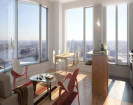 3 Bedrooms, Financial District Rental in NYC for $11,631 - Photo 1