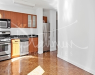 Studio, Financial District Rental in NYC for $2,252 - Photo 1