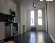 4 Bedrooms, Greenpoint Rental in NYC for $4,700 - Photo 1