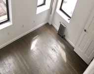 2 Bedrooms, Two Bridges Rental in NYC for $2,520 - Photo 2