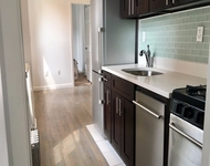 2 Bedrooms, Two Bridges Rental in NYC for $2,520 - Photo 1