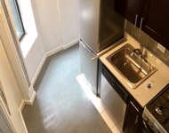 2 Bedrooms, Two Bridges Rental in NYC for $2,200 - Photo 1