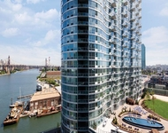 2 Bedrooms, Hunters Point Rental in NYC for $4,295 - Photo 2