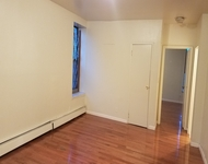 4 Bedrooms, Sunset Park Rental in NYC for $3,200 - Photo 2