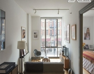 2 Bedrooms, Boerum Hill Rental in NYC for $5,380 - Photo 1