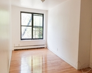 4 Bedrooms, Sunset Park Rental in NYC for $3,200 - Photo 1