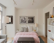 Studio, DUMBO Rental in NYC for $2,895 - Photo 2