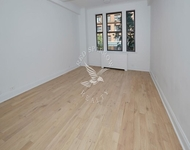 2 Bedrooms, Chelsea Rental in NYC for $4,500 - Photo 1