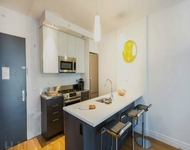 2 Bedrooms, DUMBO Rental in NYC for $5,691 - Photo 2