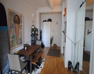 4 Bedrooms, Flatiron District Rental in NYC for $5,445 - Photo 1
