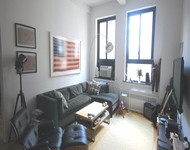 4 Bedrooms, Flatiron District Rental in NYC for $5,445 - Photo 2