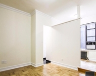 1BR at 235 East 46th St - Photo 1