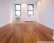 Studio, Chelsea Rental in NYC for $2,300 - Photo 2